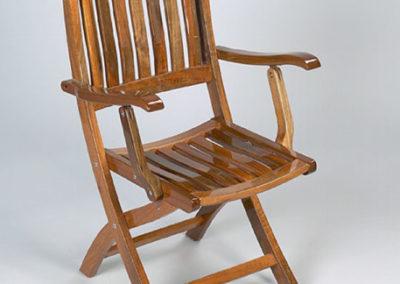 high gloss folding chair copy-800pixels